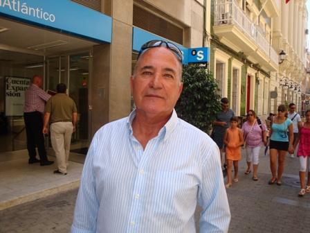 Augusto Thasio