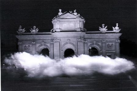 Imagen de 'Madrid y su gente'.