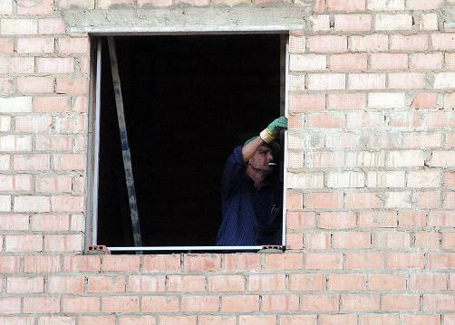 Huelva encadena tres meses consecutivos en los que baja el for Oficina de empleo huelva