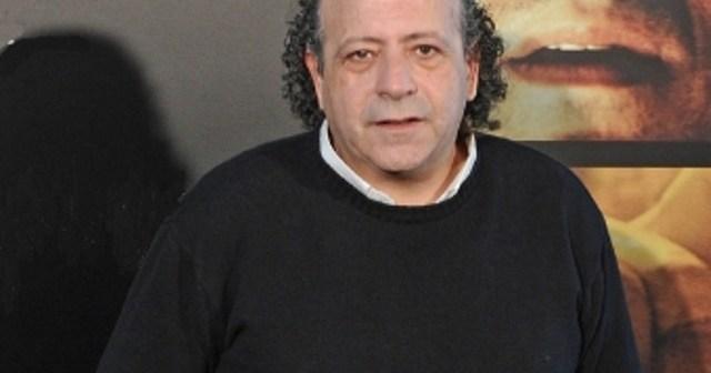 Manuel Tallafé.