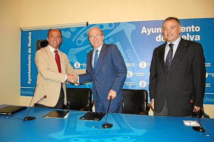 Acuerdo entre el ayuntamiento y el banco sabadell para for Acuerdo clausula suelo banco sabadell