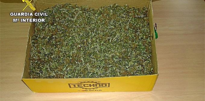 16-01-14 trafico de drogas