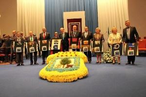 Entrega Medallas Huelva 14 (19)