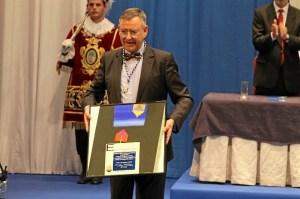 Entrega Medallas Huelva 14 (9)