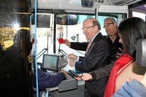 Primer transbordo gratuito Emtusa (1)
