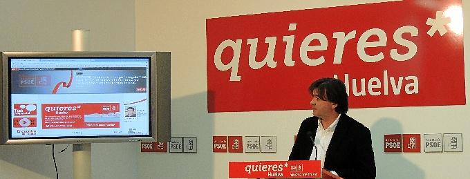 13.2.14 Gabriel Cruz