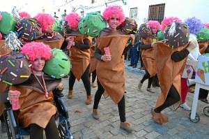 Carnaval La Palma 20141059prensa
