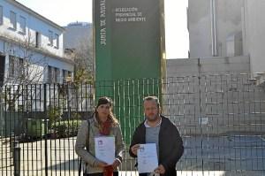 Cementera Niebla-56