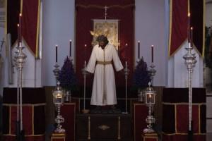 Cristo de la Victoria-de Mutilados-4