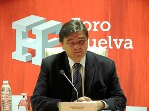 Foro Huelva (3) (web)
