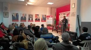 PSOE de Moguer-19