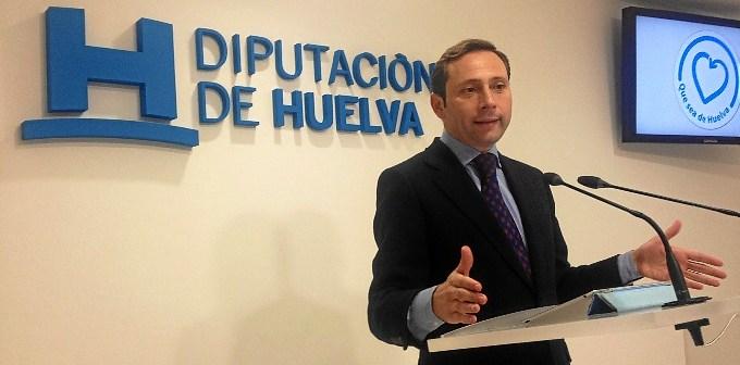 DIPUTADO Alejandro Márquez Servicio aistencia temporal
