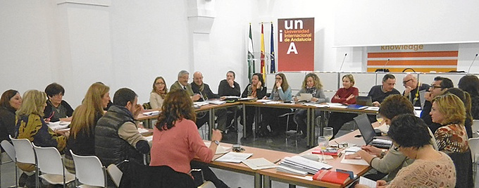 UNIA sectorial Sevilla-21e_z