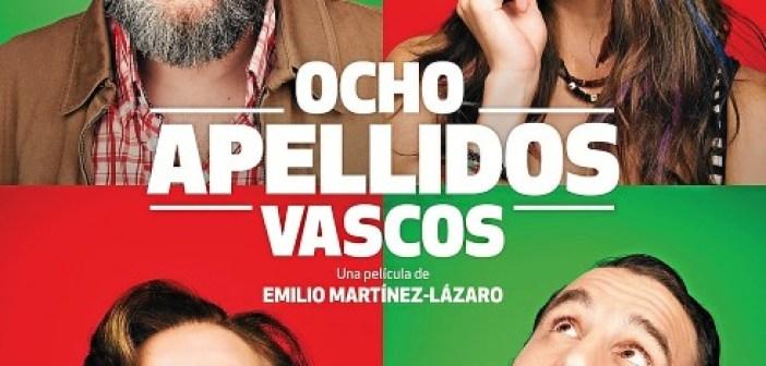 001-ocho-apellidos-vascos-espana