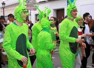 030314 CARNAVAL PASACALLES 06
