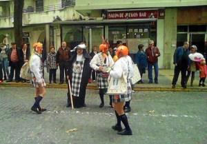 Cabalgata Carnaval Huelva 2014-07