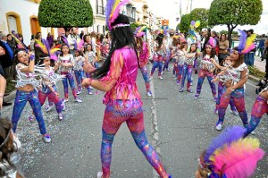 Carnaval Ayamonte 2014-cabalgata-13