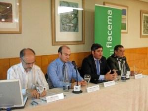 Jornada_FLACEMA_Huelva_120314