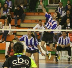 Recreativo IES La Orden ante Oviedo. (www.recre.org)