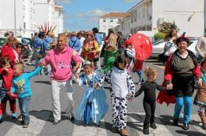Portil Carnaval (2)