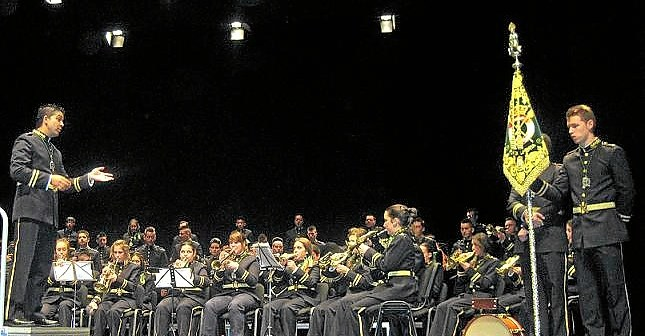 festejos_banda_cornetas_concierto_7o_aniversario_91320655925241