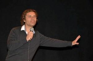 Juan de Santamaria