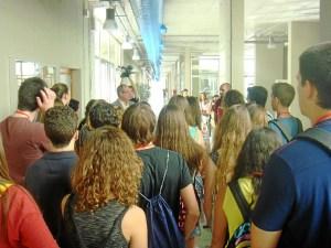 Campus Verano 3