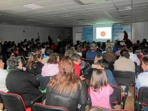 ENERO-MARZO 2013. CLAUSURA DUENDE 090