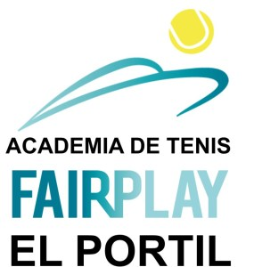 Academia de tenis FairPlay.