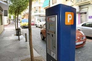 zona ORA Huelva36