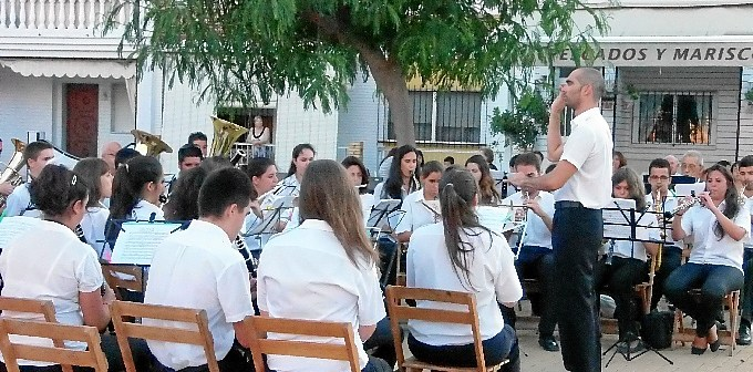 Cultura Musica Barriadas San Sebastian (10)