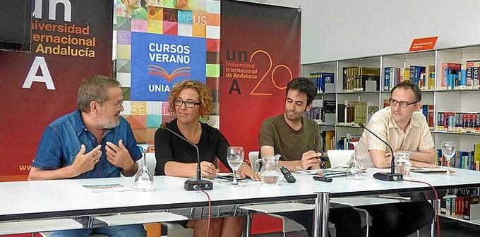 Curso UNIA Comic-c2_z