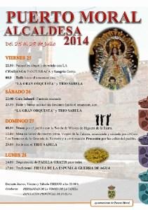 FiestasAlcaldesa2014