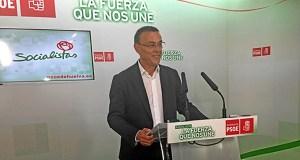 Ignacio Caraballo-8659