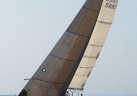 Crucero Asisa-X-Kaya.