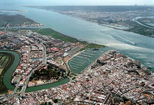 Ayamonte-NP2dn
