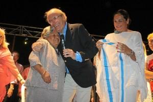 Homenaje mayores Colombinas 14 (4)
