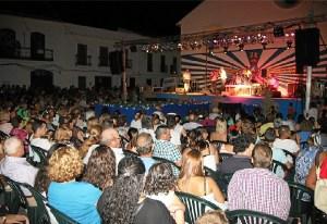 San Juan del Puerto27d