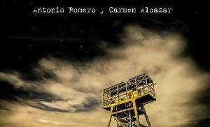 Cartel del amistoso CD San Juan-San Roque de Lepe.