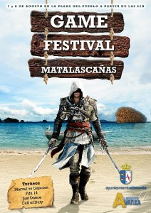 game festival cartel