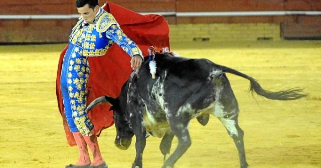 Dani Molina, canterano del Recreativo de Huelva. (Espínola)