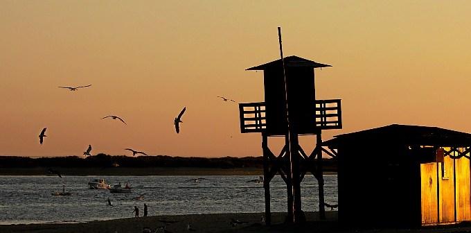 Atardecer playa-2228