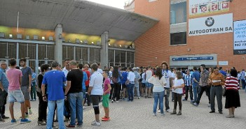 Recre Sporting-006