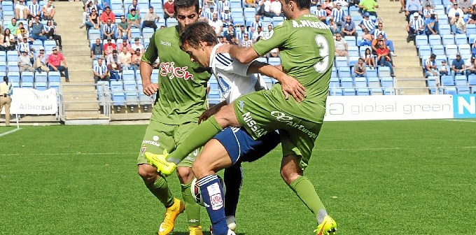 Recre Sporting-011