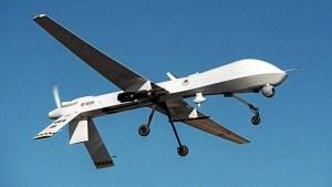avion-no-tripulado-1