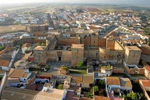 DR_Castillo y murallas Niebla007