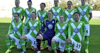 Wolsfsburgo - Sporting de HUelva-089