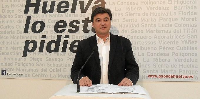 17.2.15 Gabriel Cruz