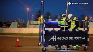 Aguas de Huelva2