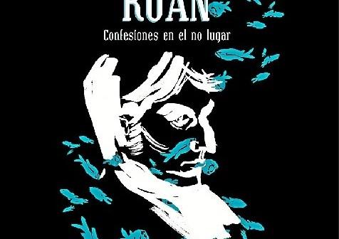 Cartel Ruan (2)
